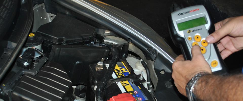 analise-do-estado-da-bateria-do-seu-carro-na-botto-pneus
