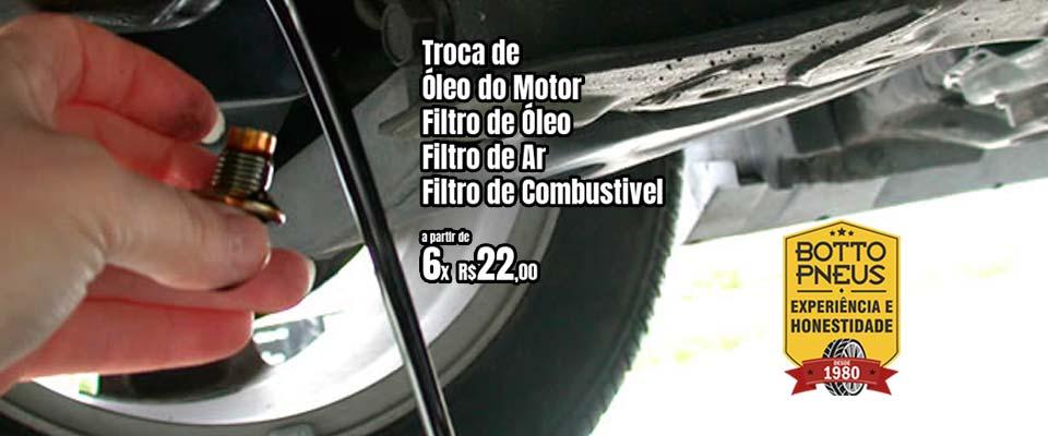 botto-pneus-ofertas-troca-de-oleo