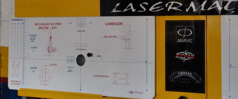 painel-de-alinhamento-de-pneus-a-laser-botto-pneus
