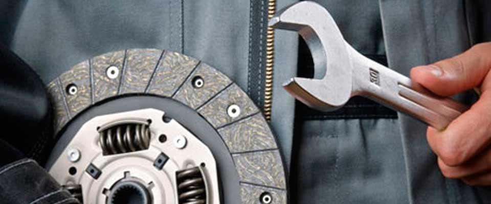 troca-de-embreagem-botto-pneus