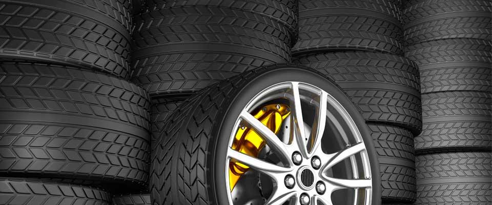 troca-de-pneus--na-botto-pneus