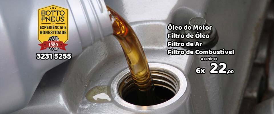 -botto-pneus-troca-de-oleo