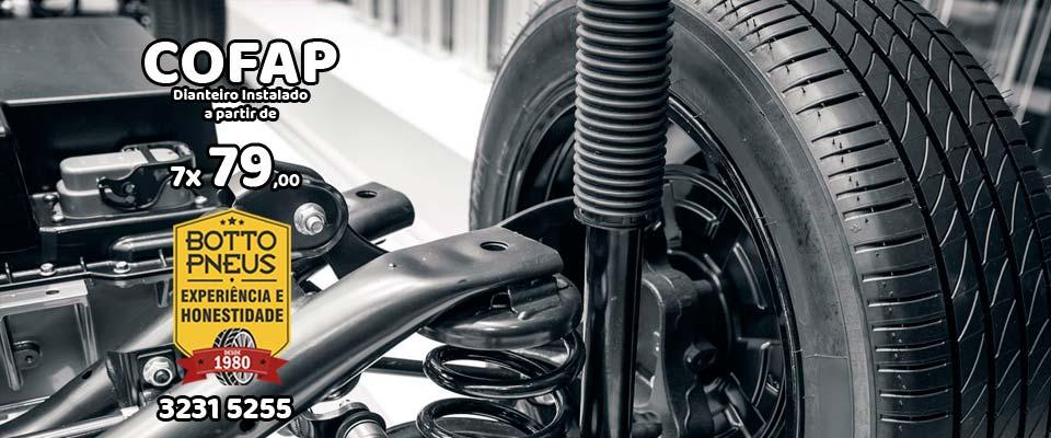 amortecedores-botto-pneus