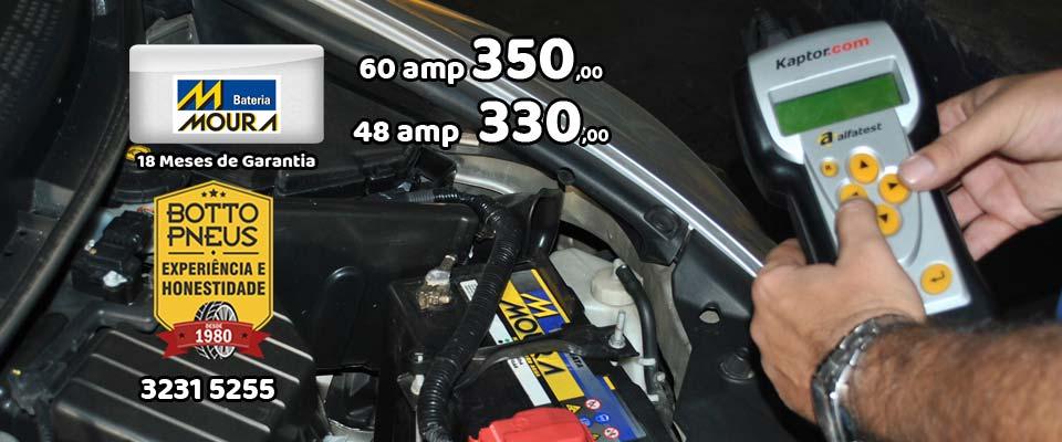 botto-pneus-ofertas-baterias